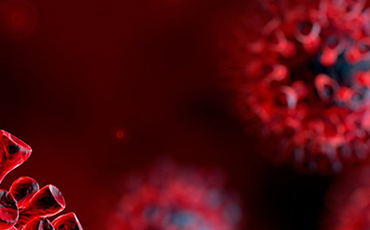As Pandemic Progresses, Promising Projects Thrive or Fail in Rally for Effective Coronavirus Treatment
