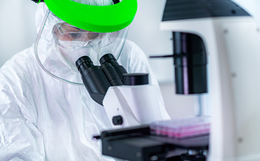 Equity Guru – Algernon gets ethical green light for human trials for COVID-19 fighter Ifenprodil