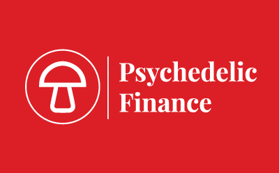 Psychedelic Finance – Interview with Dr. Rick Strassman   DMT Stroke Program Consultant, Algernon Pharmaceuticals
